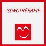 Caro Sonothérapie